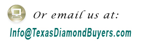 Email Texas Diamond Buyers